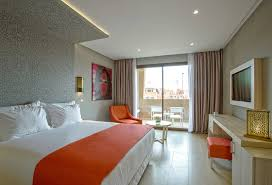 be live collection marrakech adults only belivehotels