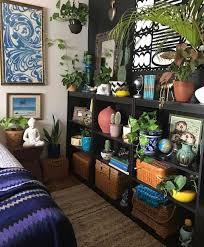 wohnideen wohnzimmer schlafzimmer einrichten