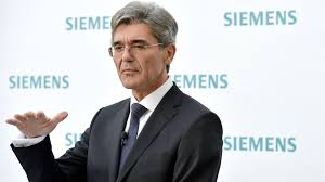 Dresser Rand Siemens Deal by Siemens Buys Us Oil Services Group Dresser Rand For 7 6bn