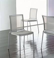 chaise cuisine fly table et chaise cuisine fly table et chaise cuisine tables cuisine