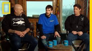 Wicked Tuna Marciano Boat Sinks by Reel Talk Ep 5 Go Hard Or Go Home Wicked Tuna Youtube
