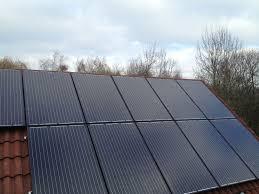 roof wonderful solar roof tiles elon musk images ideas wonderful