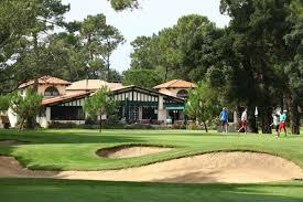 golf de mont de marsan biarritz premier golf destination official website for tourism