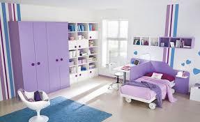 Design Kid Bedroom Kids Designer With Well