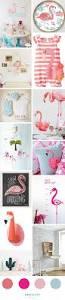 Winnie The Pooh Nursery Decor Ireland by Best 25 Unisex Baby Room Ideas On Pinterest Unisex Nursery