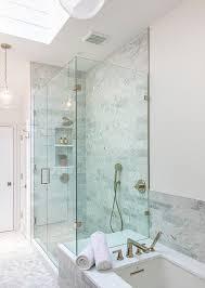 closet bathroom combo design ideas