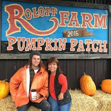 Roloffs Pumpkin Patch In Hillsboro Or by 104 Best Little People Big World Images On Pinterest Casamento