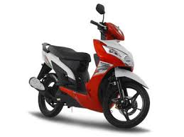 Kawasaki Curve For Sale In The Philippines March 2018