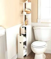 Vanity Ideas For Small Bedrooms by Small Bathroom Units U2013 Justbeingmyself Me