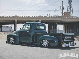 51 Chevy Truck Parts Chevy Silverado Truck Parts Elegant 84 C10 Lsx 5 3 Swap With 87 Chevrolet Performance 57l 350ci Deluxe For Sale 1984 Scottsdale Pickup C20 Youtube 99 Fresh Z06 51 K10 Truck Restoration Cclusion Dannix This Is A Piece Of Cake Custom Pickup Item Da1148 781987 Interior Install Hot Rod Network Back To The Future Truckin Magazine Squared Business Photo Image Gallery