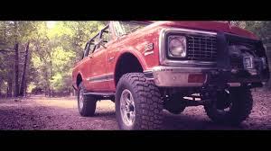 100 Truck Songs 10 Best Cole Swindell Songs AXS