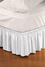 Twin Xl Bed Skirt Extra long twin bedding cheap dorm supplies