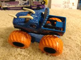 2016 Hot Wheels Monster Jam Jurassic Attack Color Treads 1:64 ... Amazoncom Hot Wheels Monster Jam Offroad 4pack Tour Favorites 100 Trucks Toys Spider Man Jurassic Attack Ride Wiki Fandom Powered By Wikia Monster Trucks Home Facebook Top 10 Scariest Truck Trend Show January 2015 Trail Mixed Memories Dvd Amazoncouk Gary Stretch Corin Nemec War Wizard Feld All Access Rock Music Magazine Mud 16 2018 Case A Grana