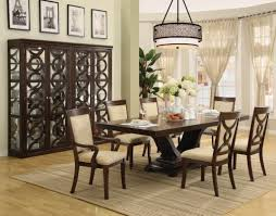 Kitchen Table Centerpiece Ideas by Home Design Decorating Kitchen Table For Fall Youtube Within 79