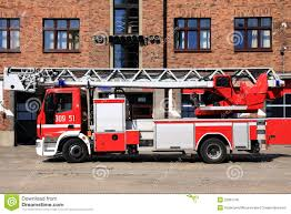 Fire Truck Stock Photo. Image Of Bravery, Paramedic, Assist - 22661736 Fire Truck For Kids Monster Trucks Videos Children Race Through The City Amusing Toys Whosale Tin Toy E3024 Hape Engine And Station Tour Fire Truck Videos Kids Trucks Ana White Childs Loft Bed Diy Projects Transportation Theme Toddlers Truck Cartoon Children Arts Crafts Preschool Drawing Games At Getdrawingscom Free Personal Use