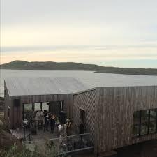 100 Rintala Eggertsson Architects Photos Facebook