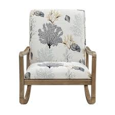 Rosecliff Heights Duff Rocking Chair | Wayfair Casual Cushion Alfresco Cushions Rocking Chair Amazon Uk Slipcovers Newport Ruced Steamer Chair Cushion Ventnor Wightbay Amazoncom Christopher Knight Home Worcester Brown Gliders Oak Four Post Glider 150x For Darlee Nassau Cast Alinum Patio Swivel Rocker Ding Bbqguys Customer Comments Chairs Wiring Diagram Database Replacement Smooth Your Seating Ideas Pws3962sa5413 In By Polywood Furnishings Somers Point Nj Sand