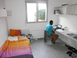 chambre universitaire nantes résidence de la réussite wangari maathai nantes pays de la loire