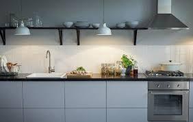 ikea home ideas ikea küche wohnung küche ikea küchen