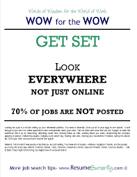 WOW For The Wow - Job Search Skills - Resume Butterfly - Get Set ... Why Should You Choose Resume Writing Services Massachusetts By Service Personal Style Job Etsy Review Of Freeresumetipscom Top Resume Writing Services For Accouants Homework Example Professional Online Expert How Credible Are They Course Error Forbidden In Rhode Island Reviews Yellowbook Help Do Professional Writers