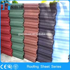 Monier Roof Tile Malaysia by China Concrete Roof Tiles China Concrete Roof Tiles Manufacturers