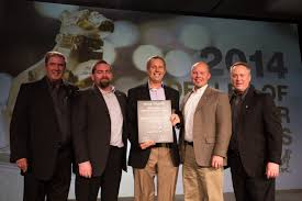 Mid-Ontario Mack Named Top Canadian Mack Dealer - Truck News Dembelme Metal Spur Engranaje Principal Diferencial 62 T 0015 Para Principal Grenda Receives Certificate Of Commendation Aj Truck Loan Immediate Approval At Lowest Interest Rates Crews Lake Middle School Killed In Collision With Logging Paccar Dealer Of The Month Cjd Kenworth Daf Perth July 2017 Praxis Named Architect For Esquimalt Fire Station Ud Trucks Wikipedia Brown And Hurley Retiring Assistant Gets Fire Truck Ride To School Youtube Retired Uses Food Feed Those Need Local News 2013 Discovery Channel Program Taiwans Special Stock Hino Fleetwatch