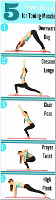 Weight Loss In Palatine Baltimoreholdingscom Type Of To Lose Fast Yoga Asanas Chart For