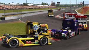 100 Formula Truck Buy 2013 STEAM GIFT RUCIS And Download