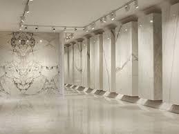 porcelain stoneware indoor outdoor ceramic floor tiles and wall tiles