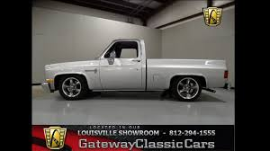 1984 Chevrolet C10 Stock # 813 Located In Our Louisville Showroom ... Image Result For 1984 Chevy Truck C10 Pinterest Chevrolet Sarasota Fl Us 90058 Miles 1345500 Vin Chevy Truck Front End Wo Hood Ck10 Information And Photos Momentcar Silverado Best Image Gallery 17 Share Download Fuse Box Auto Electrical Wiring Diagram Teamninjazme Hddumpme Chart Gallery Iamuseumorg Window Chrome Roll Bar