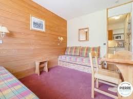 chambre d hote valmorel vente d appartements à les avanchers valmorel 73 appartement à