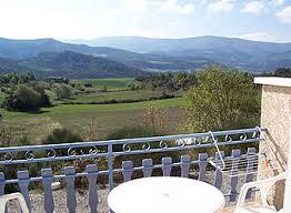 chambres d hotes drome provencale chambre d hotes drome provençale 4 chambres confortables avec terrasse