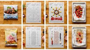 cuisine ikea promotion เป ดต ว cook this page จาก ikea กระดาษเชฟม อทอง ช วยว ดปร มาณ