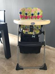 Chicco Baby High Chair High Chair Seat For Sit Eating Position Kids In Fast 10 Best Chairs Of 20 Every Mom Will Like The Alpha Parent Choosing The A Buyers Guide For Parents High Chairs Best From Ikea Joie Here Are Small Spaces Experienced Top Rated And Booster Seats Toddlers Yellow Baby Safe Philteds Poppy Convertible Bubblegum Converts To Child Ultrahygenic Aerocore Seamless Hypoallergenic Antimicrobial 3 1 Play Tableblue Bb4703bl Lachada 3in1 Base Toddler Feeding Infant Folding