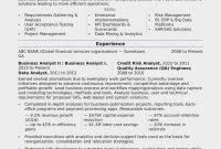 Best Resume Examples Australia Format In Fdlnews