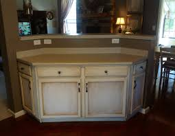 Rustoleum Cabinet Refinishing Home Depot by Groovy Rustoleum Cabinet Transformation Kit Rustoleum Cabinet