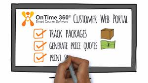 Courier Software & Delivery Dispatch - OnTime 360 Axon Trucking Payroll Software For Drivers Employees Transportation Management 800 Transportation Software Plays A Crucial Role And The Trucking 10 Critical Needs Container Brokerage Intermodal Truckn Pro Owner Operator Edition Software Demo Youtube Dr Dispatch Data Entry Rand Mcnally Navigation Routing Commercial Easy To Use Cstruction Truck Ticket Hcss Segment 7 Deep Dive Automotive Share Road Minnesota Association