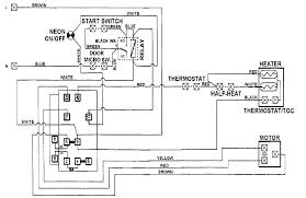 schema electrique lave linge brandt schema electrique seche linge 28 images seche linge vst6520