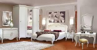 schlafzimmer weiß schlafzimmer landhausstil schlafzimmer