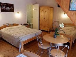 chambre d hote autun chambres d hôtes à autun bnb saône et loire proche beaune et