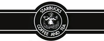 In 2011 Starbucks Introduced Yet Another Version Of Their Identity With A Return To The Classics And Green That Had Been Successful