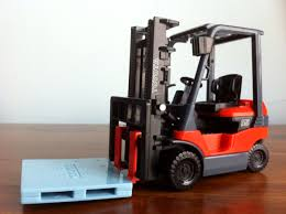 1:25 Toyota Forklift (1.5 And 3 Ton) | Masterpiece Collectibles Uncategorized Bell Forklift Toyota Fd20 2t Diesel Forklifttoyota Purchasing Powered Pallet Trucks Massachusetts Lift Truck Dealer Material Handling Lifttruckstuffcom New Used 100 Lbs Capacity 8fgc45u Industrial Man Lifts How To Code Forklift Model Numbers Loaded Container Handler 900 Forklifts Ces 20822 7fbeu15 3 Wheel Electric Coronado Fork Parts Diagram Trusted Schematic Diagrams Sales Statewide The Gympie Se Qld Allied Toyotalift Knoxville Tennessee Facebook