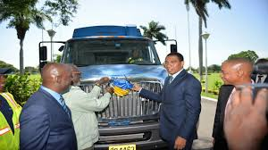 NSWMA Receives 11 New Compactor Garbage Trucks | Loop News Products ___ Katmciler George The Garbage Truck Real City Heroes Rch Videos For Pump Action Air Series Brands Heil Durapack 5000 Nearly Half Of Nyc Private Garbage Trucks Have Maintenance Issues Hybrid Now On Sale In Us Saving Fuel While Hauling Solutions For Safety On Trucks Wnepcom Silent But Smelly Byd Introduces 100mile Electric Truck The Elliott Equipment Legacy And More Mini Rear Loader Car Accidents Scranton Pa Auto Collisions