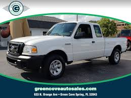Trucks For Sale In Jacksonville, FL 32202 - Autotrader Used Carsuv Truck Dealership In Auburn Me K R Auto Sales 2017 Ford F150 Jacksonville Fl 4x4 Truckss Modified 4x4 Trucks For Sale Starling Chevrolet Of Deland Dealer Serving Central Dealing Japanese Mini Ulmer Farm Service Llc Autotrader Rescue For Fire Squads Welcome To Gator Jasper A Lake Park Ga Inventory Just Of Florida Jeeps Sarasota Fl Gmc Lifted In North Springfield Vt Buick New 2019 Ranger Midsize Pickup Back The Usa Fall Nations Why Buy A Sanford