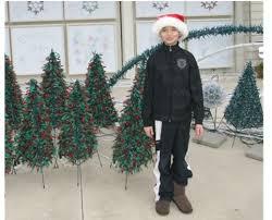 Boy Scout Christmas Tree Recycling San Diego by 16 Best Communion Cup Crafts Images On Pinterest La La La Art