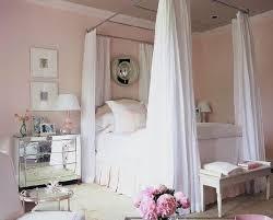 Fine Design Light Pink Bedroom Ideas Using