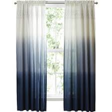 Joss And Main Curtains by 95