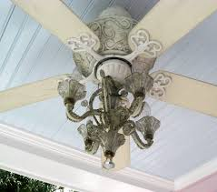 shabby chic ceiling fan sharebits co