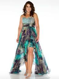 vestidos de festa para gordinhas moda vestidos and prom