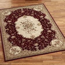Bathroom Area Rug Ideas by Area Rugs Awesome Rugs Neat Bathroom Braided Rug In Lowes Area